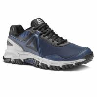 Pantofi hiking Reebok Ridgerider Trail 3.0. CN3487 barbati