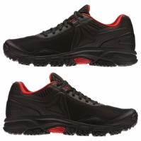 Pantofi outdoor Reebok Ridgerider Trail 3.0 CN3485 barbati