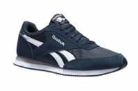 Pantofi sport bleumarin Reebok Royal Classic Jogger 2 V70711 barbati
