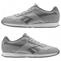 Pantofi sport Reebok Reebok Royal Glide barbati