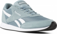 Pantofi sport Reebok Royal Classic Jogger 2 CN7379 barbati