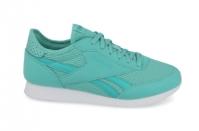 Pantofi sport Reebok Royal Classic Jogger Breezy Basics femei