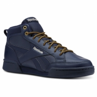 Pantofi sport Reebok Royal Complete PMW CN3094 barbati