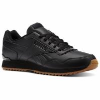 Pantofi sport Reebok Royal Glide Ripple Clip barbati