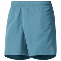 Sort baie Reebok Beachwear Basic Boxer DU4015 barbati
