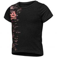 Tricou Reebok pentru fetite