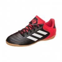 Adidasi fotbal sala adidas Copa Tango 18.4 IN Junior CP9066 baieti