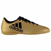Adidasi fotbal sala adidas X Tango 17.4 CP9149 pentru Barbati