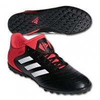Adidasi gazon sintetic adidas Copa Tango 18.4 CP8975 barbati