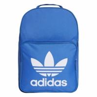 Ghiozdan adidas Trefoil albastru DJ2172 unisex