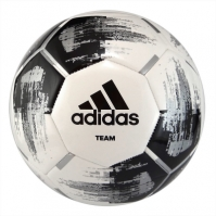 Minge fotbal adidas Team