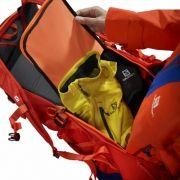 Acccesorii schi unisex Salomon Bag S-Lab Qst 35