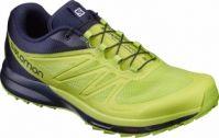 Adidasi alergare barbati Salomon Sense Pro 2