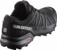 Adidasi alergare barbati Salomon Speedcross 4