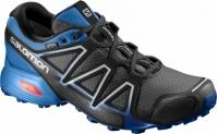 Adidasi alergare barbati Salomon Speedcross Vario 2 Gore-Tex