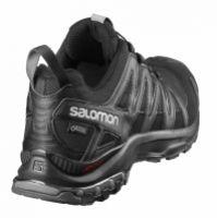 Adidasi alergare barbati Salomon Xa Pro 3D Gore-Tex