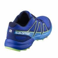 Adidasi alergare copii Salomon Speedcross Junior