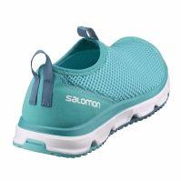 Adidasi alergare femei Salomon Rx Moc 3.0