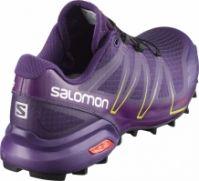Adidasi alergare femei Salomon Speedcross Pro