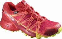Adidasi alergare femei Salomon Speedcross Vario 2 Gore-Tex