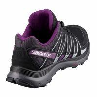 Adidasi alergare femei Salomon Xa Lite