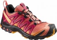 Adidasi alergare femei Salomon Xa Pro 3D