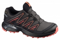 Adidasi alergare femei Salomon Xt Atika 3 Gore-Tex