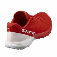 Adidasi alergare unisex Salomon S-Lab Sense 6 Racing