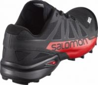 Adidasi alergare unisex Salomon S-Lab Speedcross