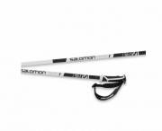 Bete schi unisex Bete Ski Salomon Poles X 08 Unisex