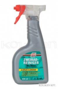 Bike cleaner Tip Top 500 ml