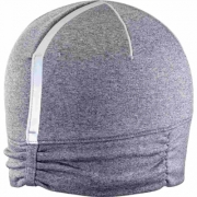 Caciula Ski ELEVATE WARM BEANIE Women