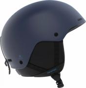 Casca Ski Salomon Helmet Brigade Barbati