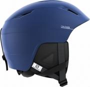 Casca Ski Salomon Helmet Cruiser2+ Barbati