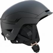 Casca Ski Salomon Helmet Quest Femei