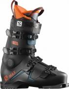Mergi la Clapari Ski Salomon S/Max 120 Barbati
