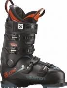 Clapari Ski Salomon X Pro 120 Barbati