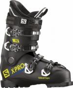 Clapari Ski Salomon X Pro 90 Barbati