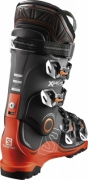 Clapari barbati Salomon X Pro 130