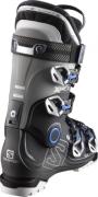 Clapari barbati Salomon X Pro 90
