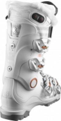 Clapari femei Salomon X Pro Custom Heat