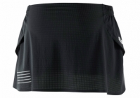 Fusta Alergare Salomon S/Lab Skirt Femei
