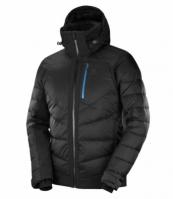 Geaca Ski Salomon Iceshelf Jkt Barbati