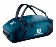 Geanta Multisport Salomon Bag Prolog 70L
