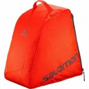 Geanta transport Ski ORIGINAL BOOTBAG Unisex