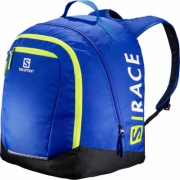 Geanta transport Ski ORIGINAL GEAR BACKPACK Unisex