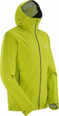 Geci impermeabile outdoor barbati Salomon La Cote Stretch 2.5L Jacket