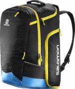 Genti de ski unisex Salomon Extend Go-To-Snow Gear Bag