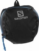 Genti de ski unisex Salomon Nordic 1 Pair 215 Ski Pack