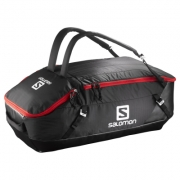 Genti de voiaj unisex Salomon Prolog 70 Backpack